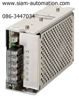 Power Supply OMRON S8JX-G10024CD