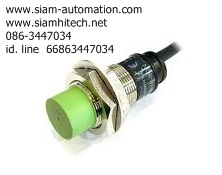 PR18-8DN Autonics Proximity Sensor