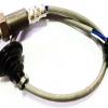 LANCER EX (09-14) ออกซิเจนเซนเซอร์ตำแหน่งที่ 2