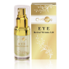 อายลิฟท์ (Eye Revital Wrinkle Lift)