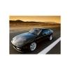 คู่มือซ่อมและ WIRING DIAGRAM PORSCHE 944S, 944 TURBO