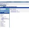 โปรแกรมรวม คู่มือซ่อมทั้งคัน + WIRING DIAGRAM MD V.2006 ขนาด 25 GB
