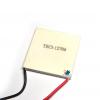 TEC1-12706 12V 60W เทอร์โมอิเล็คทริก เพลเทีย แผ่นทำความเย็น