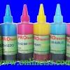 น้ำหมึก MIRACLE Pro 100 cc for EPSON ED-731 ถึง ED-826 จำนวน 6 ขวด