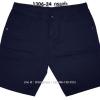 กางเกงขาสั้น MC พรีเมี่ยม 1306-24 สีกรมท่า