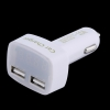 ที่ชาร์ทแบต Charger 4-in-1