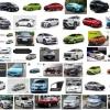 คู่มือ Toyota หลายรุ่น ปี 2018