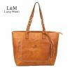 กระเป๋าสะพายผู้หญิง LUXY MOON