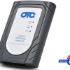 TOYOTA OTC IT3 (OBDII)