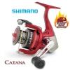 รอก Shimano รุ่น CATANA FC