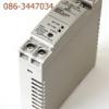 Power Supply OMRON S8VS-03024