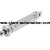 Cylinder FESTO DSNU-B-10-P-A (New) NGI