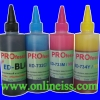 """น้ำหมึก MIRACLE Pro 100 cc for EPSON """"ED-731 ถึง ED-734"""""""