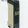 E3X-A11 Omron Photoelectric Sensor