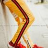 กางเกง ขายาว พรีเมี่ยม ผ้า วอม wt 625 tax 3bar w