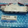 Solenoid Valve SMC SY3320-5MZD-C4 NEW