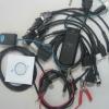 แบบส่งช้าmotorcycle scanner motorbike diagnostic repair scan tool rmt 7IN1 motorcycle accessories
