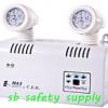 ไฟฉุกเฉิน LED CP02-9,CP03-9,CP03-12,CP04-09,CP04-12,CP07-09,CP07-12, CP-AD Series Auto Test (Emergency Light Max Bright)