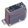 E3JM-R4M4-G OMRON Photo Sensor