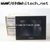 Touch-Screen HMI Panasonic GT32 NEW