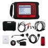 แบบส่งเร้วADS MOTO-H Harley Motorcycle Diagnostic Tool Update Online (Without Bluetooth)