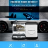 Porsche Piwis Tester II (Piwis 2 ) Update