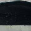 CD วงจรเรือนไมล์ TOYOTA ไมล์เข็มหน้ามืด 180