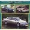 คู่มือซ่อมและ Wiring Diagram Honda Prelude ปี 1992-1996 รหัสสินค้า H-108 เครื่องยนต์ F20A4 2.0 L SOHC F22A1 2.2 L SOHC F22A2 2.2 L SOHC H22A1 2.2 L DOHC H23A1 2.3 L DOHC Body Type BA8 Prelude 2.2 L BB1 Prelude 2.2 L BB2 Prelude 2.3 L BB3 Prelude 2.0 L เนื