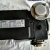 ปั๊มน้ำอัตโนมัติ 2 นิ้ว WALRUS รุ่น TQ2200