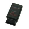 แพค 5 ชิ้นVAG Drive Box EDC15/ME7 OBD2 IMMO Deactivator Activator DriveBox