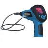 แบบส่งเร็ว SB-IE99F-4.5mm-1M motorcycle diagnostic tools
