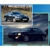 คู่มือซ่อมรถยนต์ WIRING DIAGRAM CELICA 3S-GE, 3S-GE BEAMS VVTI , 3S-FE, 3S-FE TWIN COIL , 3S-GTE
