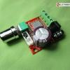 แอมป์ดิจิตอล เสียงดีราคาถูก 30 w ( RMS ) ( 15+15W) CHIP PAM8610