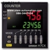 Counter OMRON H7CX-A114N (NEW &USED)