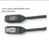 EX-23/ UEX-23 Panasonic Photoelectric Sensors