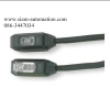 EX-23 Panasonic Photoelectric Sensors