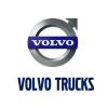 Volvo Truck Update