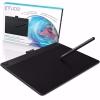 Wacom Intuos Art Pen & Touch Medium - Black CTH-690/K0-CX แถมฟรี หัวปากกาสำรองเพิ่ม 1 ชุด (5หัว)