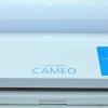 เครื่องตัดสติ๊กเกอร์ยี่ห้อง CAMERO รุ่น CAMERO V3 พร้อมอุปกรณ์