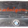 ฝาท้าย BMW 318i