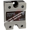 Solid State Relay RS1A23D25 (NEW)