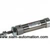 Cylinder SMC CDJ2KB16-60B (Used) OGI