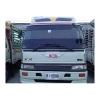 คู่มือซ่อมรถบรรทุก HINO สิงห์ไฮเทค GD3W FE3W FF3H รหัสสินค้า HT-013