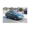 คู่มือซ่อม Honda Civic ปี 1995 (ตัวนอก)