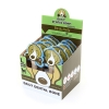 PET2GO ขนมขัดฟันสุนัข เดลี่ เดนทัลโบน รสนม 70g (10ชิ้น/กล่อง)