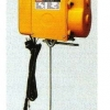 รอกสลิงไฟฟ้า KANTO KT-CWS-400