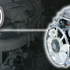 คู่มือซ่อมรถบรรทุก วงจรไฟฟ้าเครื่องยนต์ A09C WIRING DIAGRAM HINO