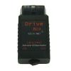 VAG Drive Box EDC15/ME7 OBD2 IMMO Deactivator Activator
