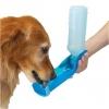 ขวดน้ำดื่มสำหรับสัตว์เลี้ยง