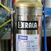 ปั๊มบาดาล จีน BERALA 1 HP.